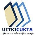 Wikibooks-logo-jbo.jpg