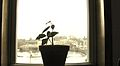 Wikibooks planting-plant in window.JPG