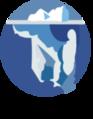 Wikiforras2.png