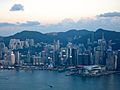Wikimania 2013 - Hong Kong - Photo 049.jpg