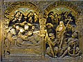 Wikimania 2014 - Victoria and Albert Museum - Altarpiece - Troyes - Right221155.jpg