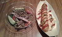 Wikimania 2018 food photo by icem4k 1.jpg