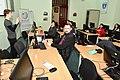 Wikimarathon 2018 in Kyiv Aniskov 11.jpg