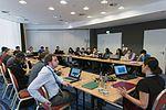 Wikimedia Conference 2017 by René Zieger – 100.jpg