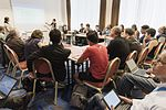 Wikimedia Conference 2017 by René Zieger – 129.jpg