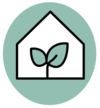 Wikimedia Education Greenhouse icon in circle.png