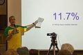 Wikimedia Foundation Monthly Metrics and Activities Meeting February 7, 2013-7690-12013.jpg