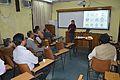 Wikimedia Meetup - Kolkata 2013-01-15 3541.JPG
