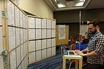 Wikimedia conference 2017 P1090104.jpg