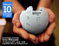 Wikipedia Day 2011 in Poznan.png