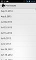 Wikipedia Signpost Android App Screenshot 2.png