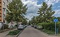 Wikipedia Wikivoyage Fototour Juni 2019, Senftenberg, Stefan Fussan - 0204.jpg