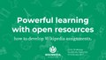 Wikipedia Workshop CeUL SU 7 Feb 2017.pdf
