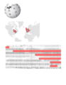 Wikipedian in Residence Infographic (blank).png