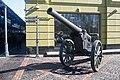 Wikitrip to Technical museum of Vadim Zadorogny 2018-03-20 - 13.jpg