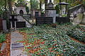 Wiktor Niemczyk, Jan Niemczyk (grób).JPG