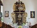 Wilczęta kościół par. p.w. św. Katarzyny-006.JPG
