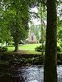 Wildbad Enz Englische Kirche.jpg