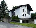 Wilhelm-Backhaus-Straße 6, Villach.jpg