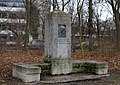 Wilhelm-Goetz-Denkmal Luitpoldpark Muenchen-2.jpg