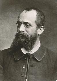Wilhelm Brink.jpg