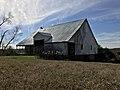 Wilhelm Pelster House-Barn.jpg