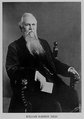 WilliamHarmonNiles BSNH 1930.png