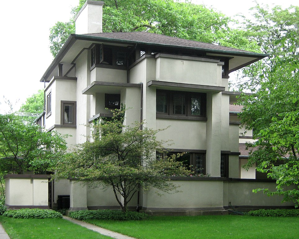 India Houses Window Designs