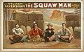 William Faversham in The squaw man LCCN2014635473.jpg
