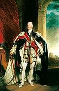 Viljem IV. Britanski