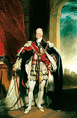 William IV.jpg