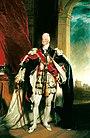 William IV.jpg