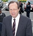 William J. Perry, Deputy Secretary of Defense, April 22, 1993.jpg