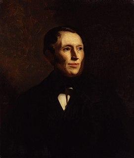 William Kennedy (explorer)