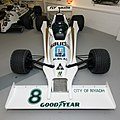 Williams FW06 front Donington Grand Prix Collection.jpg