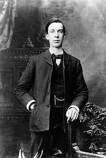 Willie Pearse Irish revolutionary (1881–1916, executed)