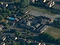 Willingham Primary School from the air - geograph.org.uk - 792824.jpg