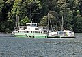 Windermere Car Ferry Mallard JP 05.10.2016R.jpg