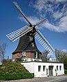 Windmühle Catharina, Witzwort.jpg