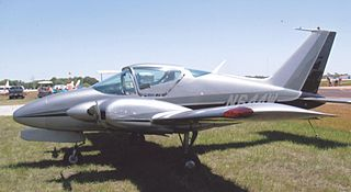 Wing Derringer