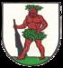 Hertmannsweiler
