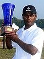 Winner2009 1.jpg