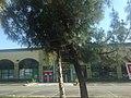 Winnetka, Los Angeles, CA, USA - panoramio (9).jpg