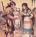 Winnetou 1879.jpg