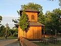 Witoroż-bell-tower-19MVBVCQ.jpg