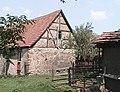 Witterda 1998-05-19 21.jpg