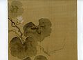 Wittig.collection.painting.02.flowering.gourd.vine.rinpa.school.signature.&.seal.of.sakai.hoitsu.scanset.02.of.07.jpg