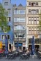 Wohn und Geschäftshaus Em Hanen (8638-40).jpg