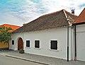 Wohnhaus 26337 in A-7083 Purbach.jpg