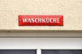 Wohnhausanlage Vierthaltergasse 11-17 - Waschküche 02.jpg